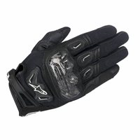 Alpinestars Stella SMX-2 Air Carbon v2 Glove (Black)