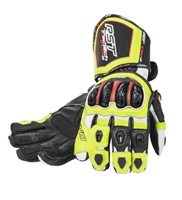 RST Tractech Evo CE Race Glove 2317 (Fluo Green)