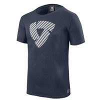 Revit T-shirt Ward (Dark Navy)