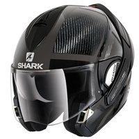 Shark Helmets Helmets Visors Helmet Parts Free Delivery Uk