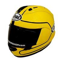 117cf932 Arai - Helmets | Visors | Helmet Parts | Free Delivery UK & Ireland ...