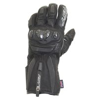 RST Paragon V CE Motorcycle Gloves 2419 (Black)