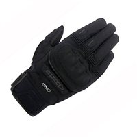 Alpinestars C-10 Drystar Gloves