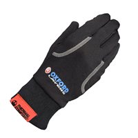 Oxford Layers Warm Dry Gloves