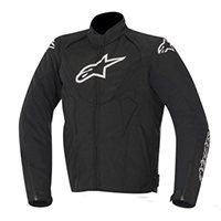 Alpinestars T-Jaws WP Jacket (Black) - 2016