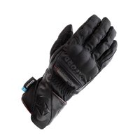 Oxford Navigator Winter Gloves