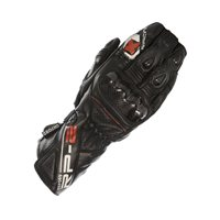 Oxford RP-2 Summer Gloves Tech Black