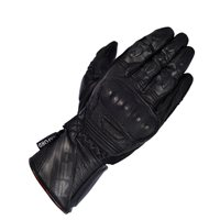 Oxford RP-5 Gloves Stealth (Black)