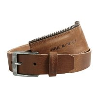 Revit Belt Safeway 2 (Brown)