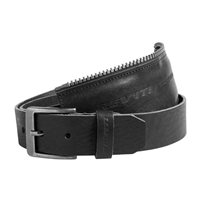 Revit Belt Safeway 2 (Black)