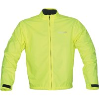 Richa Rain Jacket (Florescent Yellow)