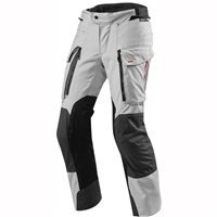 Revit Trousers Sand 3 (Silver-Anthracite)