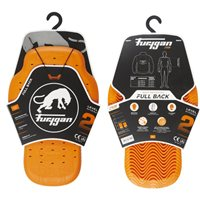 Furygan Back Protector Level 2 Viper D3O