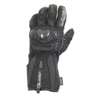RST Paragon V CE WP Ladies Motorcycle Glove Black (2428)