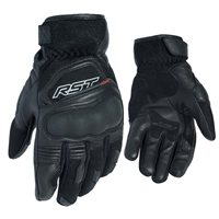 RST Urban Air II CE Women's Glove 2715 (Black)
