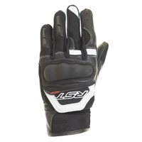 RST Urban Air II CE Women's Glove 2715 (Black/White)