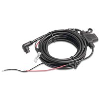 Garmin Power Cable 400/500/550