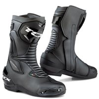 TCX SP-Master Gore-Tex Boot (Black)