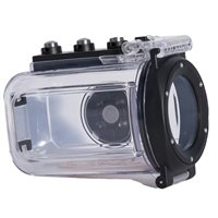 DRIFT 4K Waterproof Case