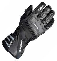 Richa Cold Protect Gore-Tex Glove (Black)