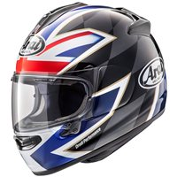 Arai Chaser-X Motorcycle Helmet League UK