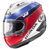 Arai RX-7V RC30 Limited Edition Helmet