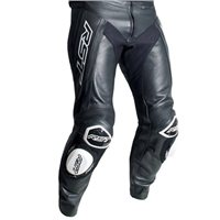RST Tractech Evo R CE Leather Trouser 2053 (Black)
