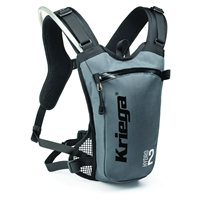 Kriega Backpack - Hydro2 (Silver)