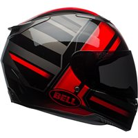 Bell RS-2 Helmet Tactical (Red|Black|Titanium)