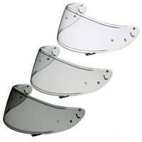 Shoei Visor | CNS-3 | Neotec 2
