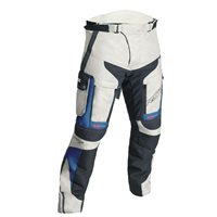 RST Pro Series Adventure III CE Trousers 2851 (Sand|Blue) Regular Leg