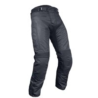 RST Blade Sport II CE Textile Trousers 2893 (Black) Long Leg