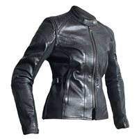 RST Kate Ladies CE Leather Motorcycle Jacket 2945