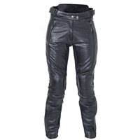 RST Kate Ladies CE Leather Trousers 2946