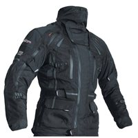 RST Paragon V Ladies CE Motorcycle Jacket 2426
