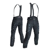 RST Paragon V Ladies CE Textile Trousers 2425