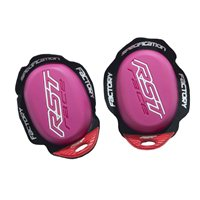 RST F13K Cancer Knee Slider