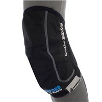 Oxford Chillout Windproof Knee Warmers (LA440)