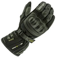Richa Arctic Gore-Tex Motorcycle Gloves