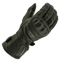 Richa Street Touring Gore-Tex Motorcycle Gloves