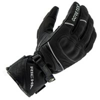 Richa Diana Gore-Tex Ladies Motorcycle Glove
