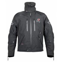 Rukka Arma-T Gore-Tex Jacket (Black)
