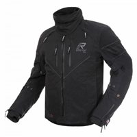 Rukka Nivala Gore-Tex Jacket (Black)