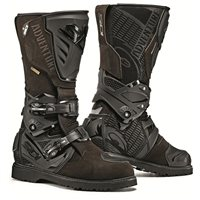 Sidi Adventure 2 CE Gore-Tex Boots (Brown)
