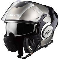 bfffcd5d LS2 Helmets Helmets | Visors | Helmet Parts | Visors - Free Delivery ...