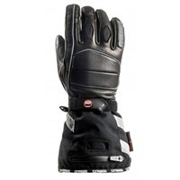 Gerbing T-12 Heated Gloves (Hybrid Power)