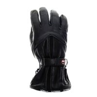 Gerbing G-12 Heated Motorcycle Gloves
