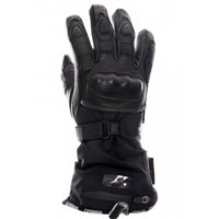 Gerbing XR-12 Hybrid Heated Motorcycle Gloves