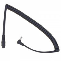 Gerbing Coil Cord Extension Cable