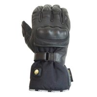 Gerbing XR7 Battery Heated Motorcycle Gloves